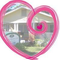 Pregnancy Resource Center of Panama City
