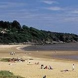 Solway Short Breaks - Learning Disability Holidays