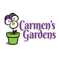 Carmen's Gardens