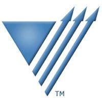 Vector Marketing - Tri Cities, WA