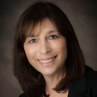 Linda Seidel with Long & Foster Real Estate