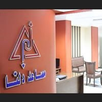 Delta Elevators Egypt