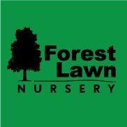 Forest Lawn Nursery
