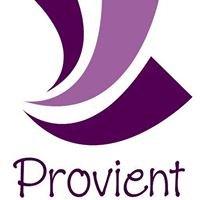 Provient Consulting