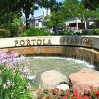 Portola Meadows