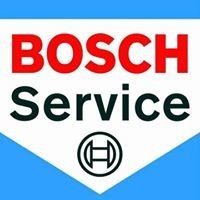 Emarques - Bosch Car Service