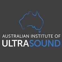 Australian Institute of Ultrasound