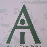 Islesford Artists