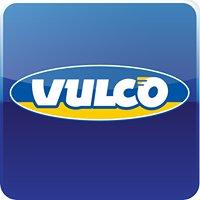Vulco Portugal