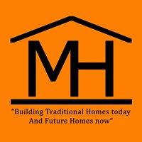 Merkara Homes Pty Ltd.