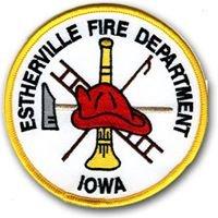 Estherville Fire Department