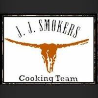 JJSmokers