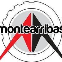 Montearribas Motor