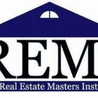 The Real Estate Masters Institute