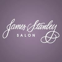 James Stanley Salon