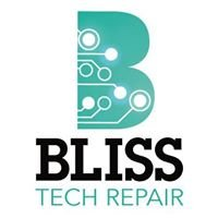 Bliss Tech Repair