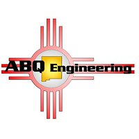 ABQ Engineering