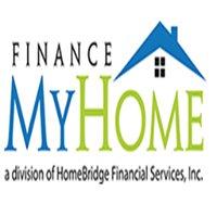 FinanceMyHome.com