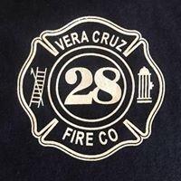 Vera Cruz Fire Department