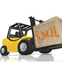 Saenz Material & Handling of El Paso, Inc