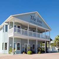 The Inn at Fulton Harbor