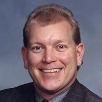 Dan Johnson - American Family Insurance Agent - Menomonee Falls, WI
