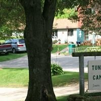 Tunnel Trail Campground
