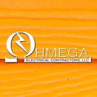 Ohmega Electrical Contractors LLC