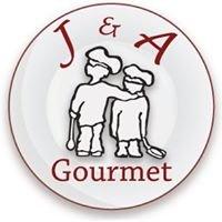 J & A Gourmet