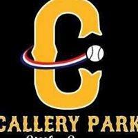 Callery Park Little League