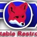 Fox Portable Restrooms