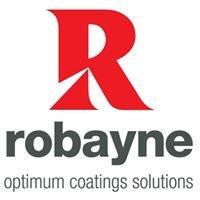 Robayne Distributors