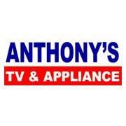 Anthony's TV & Appliance, Inc