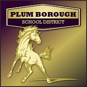 Plum Borough School District