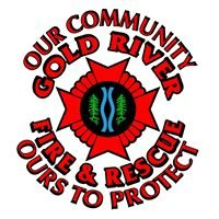 Gold River Volunteer Fire & Rescue