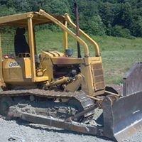 TRI County Excavating