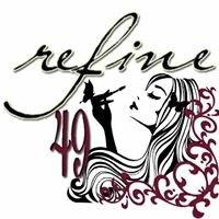 Refine 49