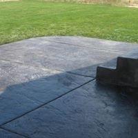 OT Concrete