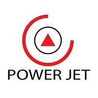 شركه مصاعد باور جيت Power jet - eltlt