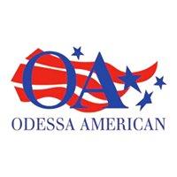 OA Advertising