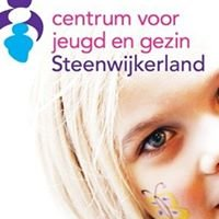 Centrum voor Jeugd en Gezin Steenwijkerland