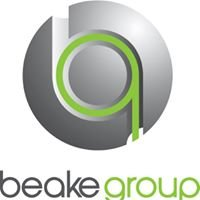 BEAKE Group Pty Ltd