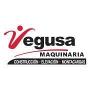 Vegusa Maquinaria