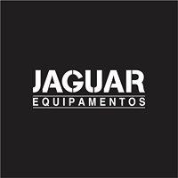 Jaguar Equipamentos Trituradores