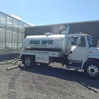 Burke Septic & Pumping Services