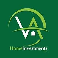 VA Home Investments LLC