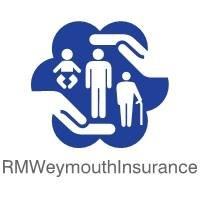 RM Weymouth Insurance
