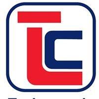 Turboconde - Bosch Car Service