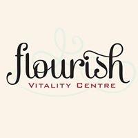 Flourish Vitality Centre