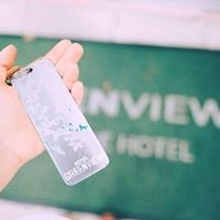 Greenview Hotel South Beach